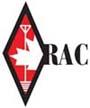 rac_logo