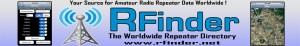 RFinder