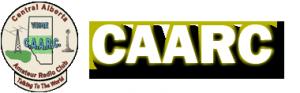 caarc_logo