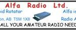 AlfaRadio_RAC_June_2010