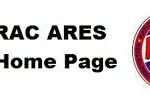 RAC ARES banner