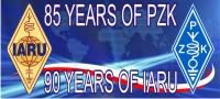 pzk banner