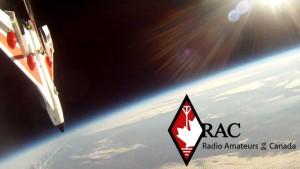 Descent-RAC