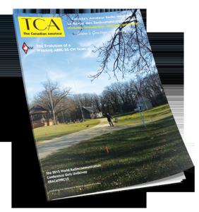 Cover_November2015