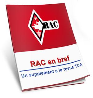 rac-report-fr