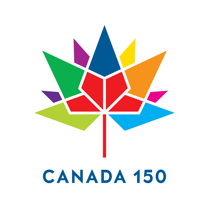 Can150logo_eng