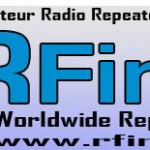 RFinder: the Worldwide Repeater Directory