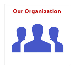 our-organization