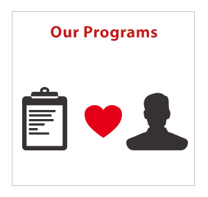 our-programs