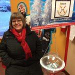Yukon Amateur Radio Association