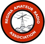 Regina Amateur Radio Association