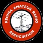 Regina Amateur Radio Association