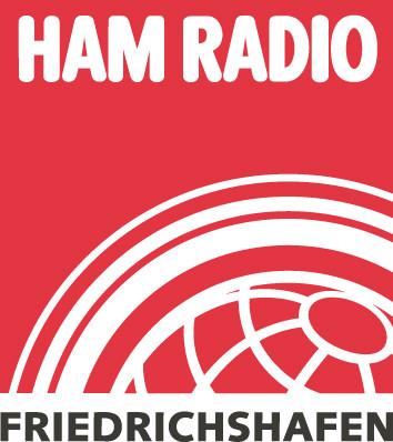 Friedrichshafen event logo