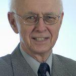 Ed Frazer, VE7EF