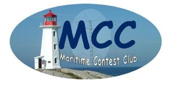Maritime Contest Club logo