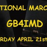International Marconi Day logo