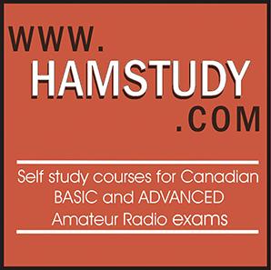 Hamstudy_web_ad