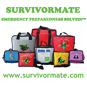 Survivormate_web_ad