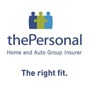 ThePersonal_web