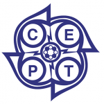 CEPT logo: European Conference of Postal and Telecommunications Administrations (CEPT)
