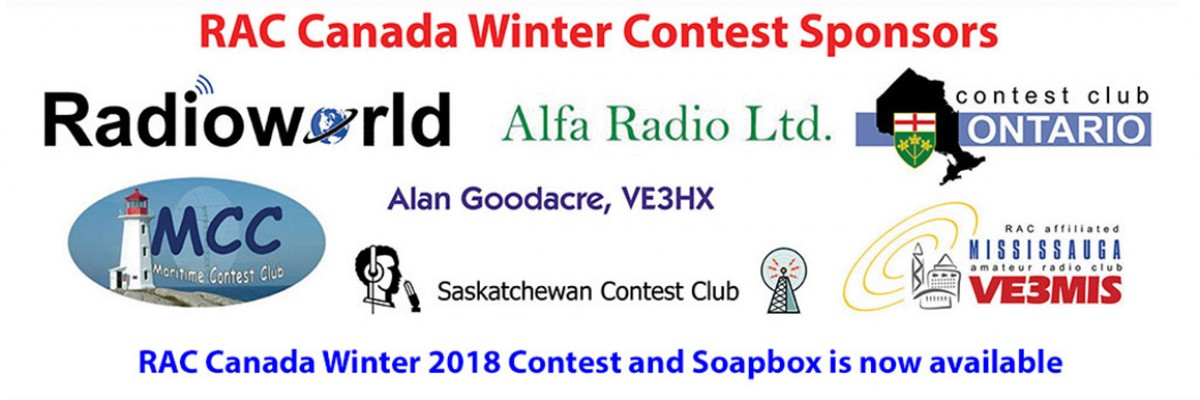 RAC_Winter_Contest_2018_Results_slide