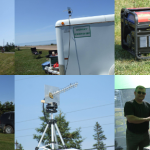 Annapolis Valley Amateur Radio Club