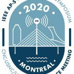 2020 IEEE Symposium logo