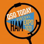 QSO Today Virtual Ham Expo 2020