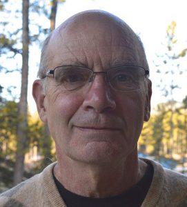 Allen Wootton