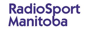 RadioSport Manitoba logo