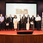 Dominican Republic Regulator Indotel Recognizes Radio Amateurs on World Amateur Radio Day