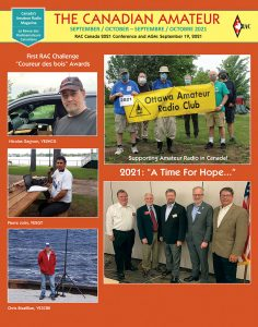 Cover_September_2021TCA_sm