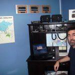 de Sylvain Lamarre, VE2LAM Quebec Section Manager