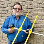 """Don Murphy, VE3BSR """"3D Printing and Amateur Radio"""""""