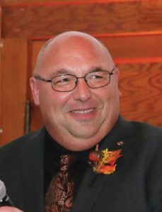 Todd Bendsten, VE5MX Conference WRTC